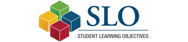 SLO - Student Learning Objectives: TxCEE used research and lessons learned from a number of districts and states across the country to develop a Student Learning Objective (SLO) process. This process can be used to measure student growth in every classroom.