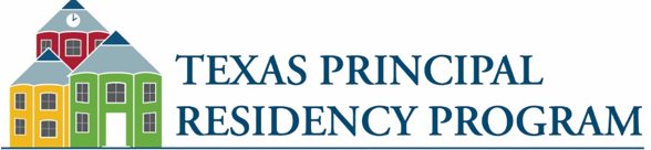 Texas Principal Residency Program: New principals receive intensive and individualized coaching, mentoring, training, and support to positively impact school culture, educator development, and student achievement. This approach also increases leadership skills.