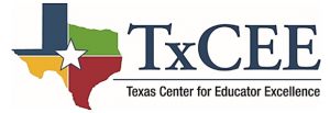 Texas Center for Educator Excellence (TxCEE)