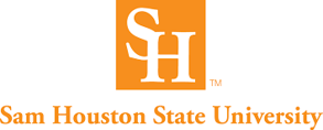 Link to Sam Houston State University