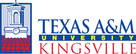 Link to Texas A&M University - Kingsville