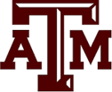 Link to Texas A&M University - College Station