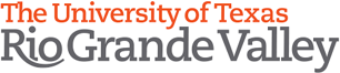 Link to the University of Texas - Rio Grande Valley